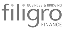 Filigro Finance